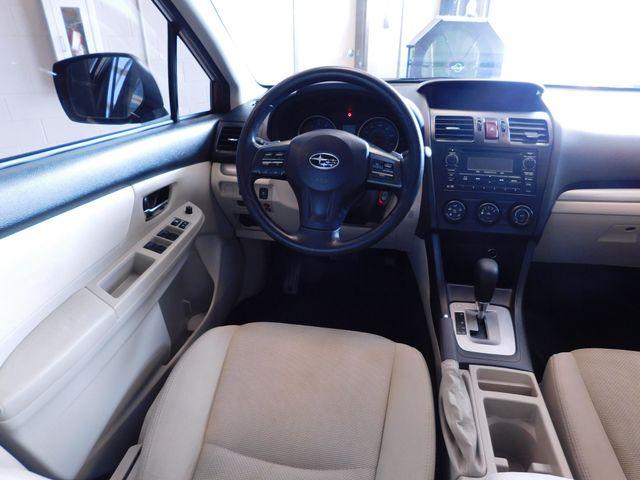 2013 Subaru XV Crosstrek Premium in Airport Motor Mile ( Metro Knoxville ), TN 37777