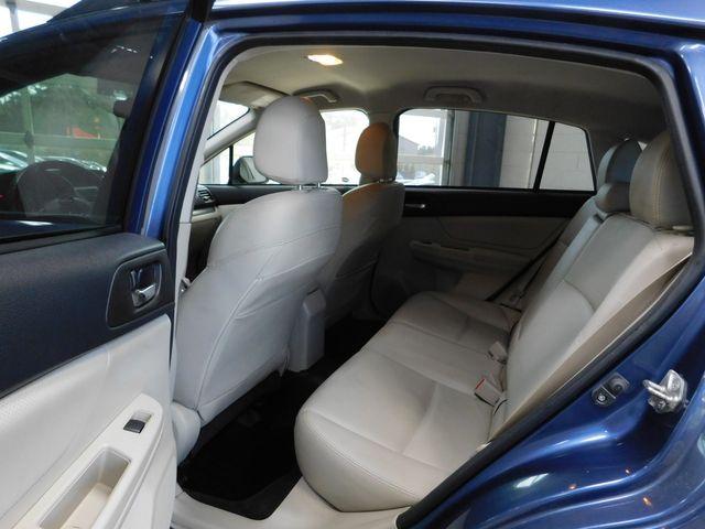 2013 Subaru XV Crosstrek Limited in Airport Motor Mile ( Metro Knoxville ), TN 37777
