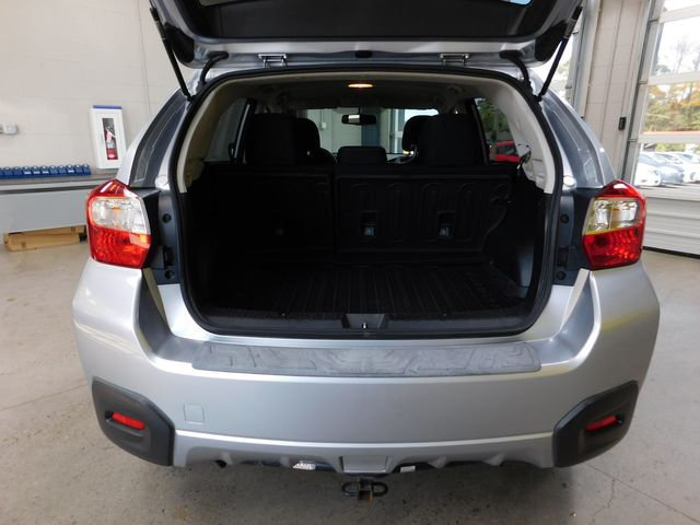 2013 Subaru XV Crosstrek Premium in Airport Motor Mile ( Metro Knoxville ), TN 37777