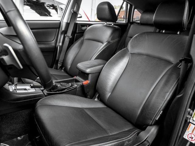 2013 Subaru XV Crosstrek Limited Burbank, CA 10