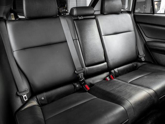 2013 Subaru XV Crosstrek Limited Burbank, CA 13