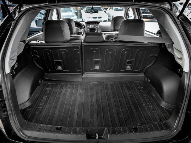 2013 Subaru XV Crosstrek Limited Burbank, CA 16