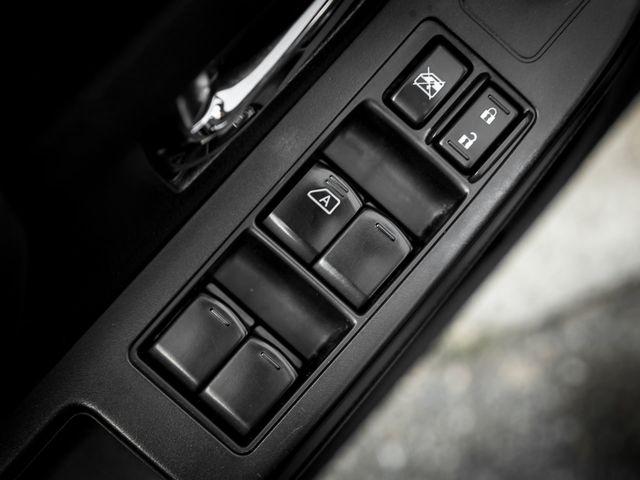 2013 Subaru XV Crosstrek Limited Burbank, CA 17