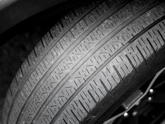 2013 Subaru XV Crosstrek Limited Burbank, CA 20