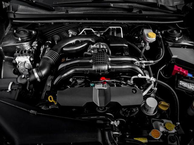 2013 Subaru XV Crosstrek Limited Burbank, CA 21