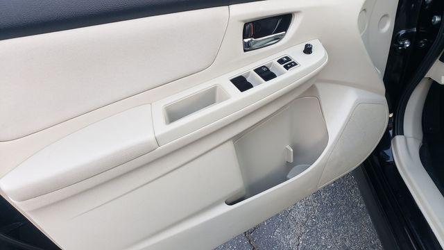 2013 Subaru XV Crosstrek Premium in Campbell, CA 95008