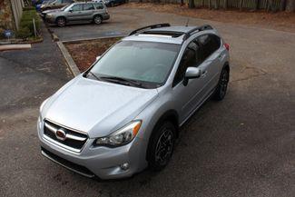 2013 Subaru XV Crosstrek in Charleston SC
