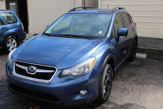 2013 Subaru XV Crosstrek Premium in Charleston, SC 29414