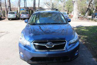 2013 Subaru XV Crosstrek Limited in Charleston, SC 29414