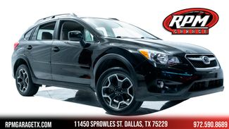 2013 Subaru XV Crosstrek Premium RARE 5-Speed Manual in Dallas, TX 75229