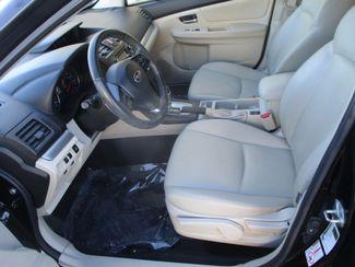 2013 Subaru XV Crosstrek Limited Farmington, MN 2