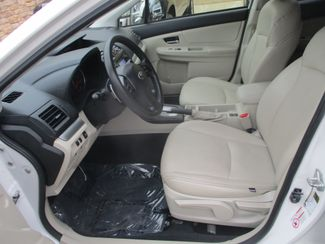 2013 Subaru XV Crosstrek Premium Farmington, MN 2