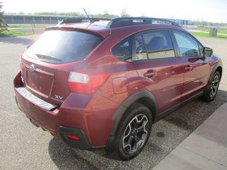 2013 Subaru XV Crosstrek Premium Farmington, MN 1