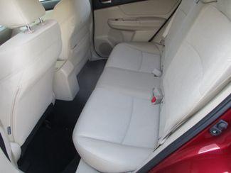 2013 Subaru XV Crosstrek Premium Farmington, MN 3