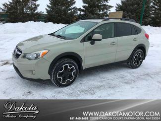 2013 Subaru XV Crosstrek Premium Farmington, MN