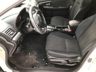 2013 Subaru XV Crosstrek Premium Farmington, MN 4