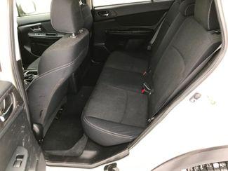 2013 Subaru XV Crosstrek Premium Farmington, MN 5