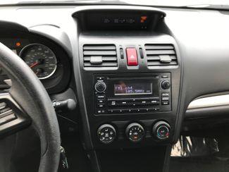 2013 Subaru XV Crosstrek Premium Farmington, MN 7
