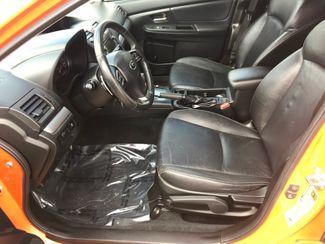 2013 Subaru XV Crosstrek Limited Farmington, MN 4