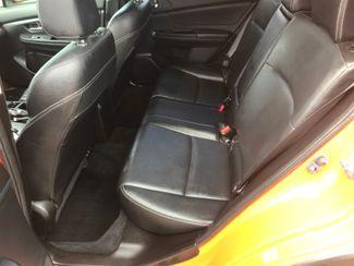 2013 Subaru XV Crosstrek Limited Farmington, MN 6