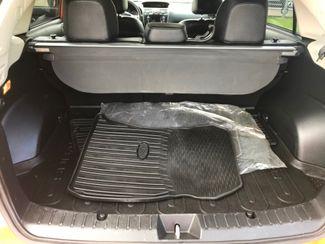 2013 Subaru XV Crosstrek Limited Farmington, MN 7