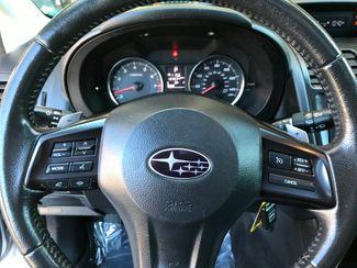 2013 Subaru XV Crosstrek Limited Farmington, MN 10
