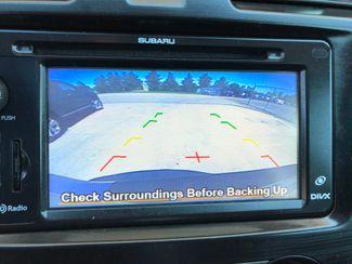 2013 Subaru XV Crosstrek Limited Farmington, MN 12