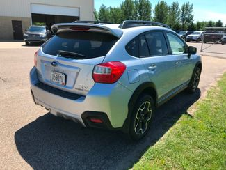 2013 Subaru XV Crosstrek Limited Farmington, MN 1
