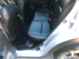 2013 Subaru XV Crosstrek Limited Farmington, MN 5