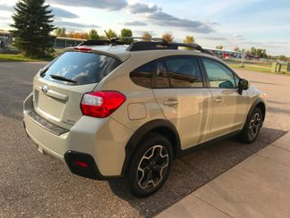 2013 Subaru XV Crosstrek Limited Farmington, MN 1