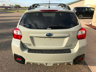 2013 Subaru XV Crosstrek Limited Farmington, MN 2
