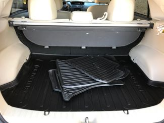 2013 Subaru XV Crosstrek Premium Farmington, MN 6