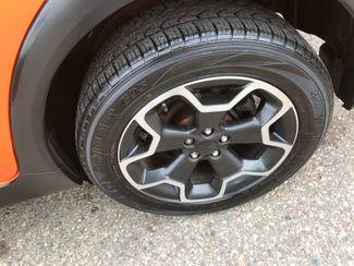 2013 Subaru XV Crosstrek Premium Farmington, MN 9