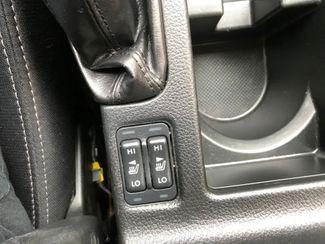 2013 Subaru XV Crosstrek Premium Farmington, MN 8