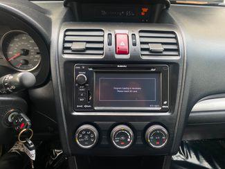 2013 Subaru XV Crosstrek Limited Farmington, MN 8