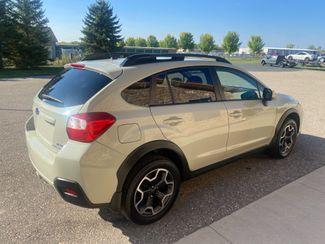 2013 Subaru XV Crosstrek Limited Farmington, MN 3