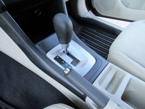 2013 Subaru XV Crosstrek Premium   Houston, TX   American Auto Centers in Houston, TX