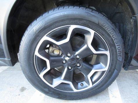 2013 Subaru XV Crosstrek Premium | Houston, TX | American Auto Centers in Houston, TX