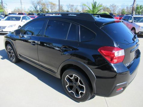 2013 Subaru XV Crosstrek Premium | Houston, TX | American Auto Centers in Houston, TX