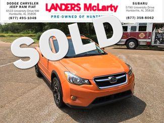 2013 Subaru XV Crosstrek Premium | Huntsville, Alabama | Landers Mclarty DCJ & Subaru in  Alabama