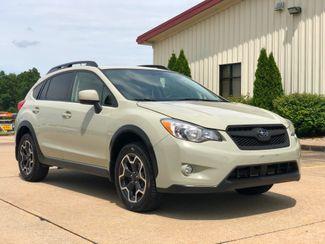 2013 Subaru XV Crosstrek Limited in Jackson, MO 63755
