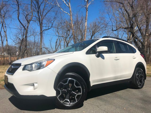 2013 Subaru XV Crosstrek Limited in Leesburg, Virginia 20175