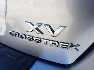 2013 Subaru XV Crosstrek Limited LINDON, UT 10