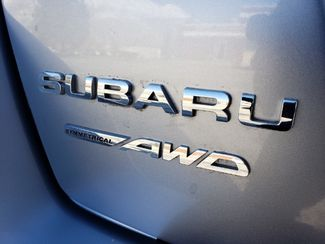 2013 Subaru XV Crosstrek Limited LINDON, UT 12