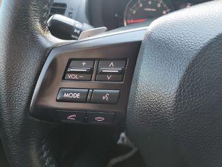 2013 Subaru XV Crosstrek Limited LINDON, UT 15