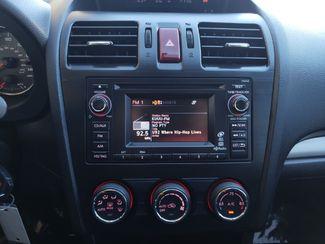 2013 Subaru XV Crosstrek Limited LINDON, UT 17