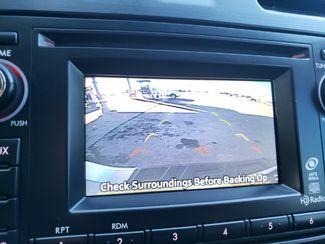 2013 Subaru XV Crosstrek Limited LINDON, UT 18