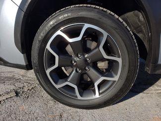 2013 Subaru XV Crosstrek Limited LINDON, UT 2