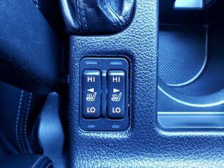 2013 Subaru XV Crosstrek Limited LINDON, UT 20