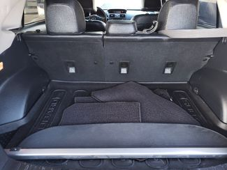 2013 Subaru XV Crosstrek Limited LINDON, UT 27